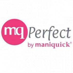 MQ Perfect