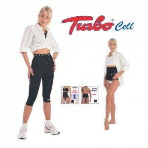 TurboCell ® - masažna oblačila