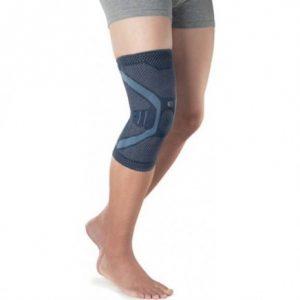 Opornice za koleno