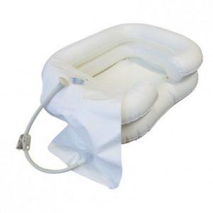Pripomočki za umivanje