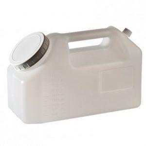 posoda za urin nočna