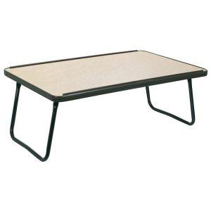 Posteljna mizica