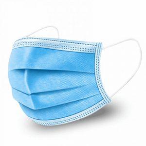 Zaščitna maska